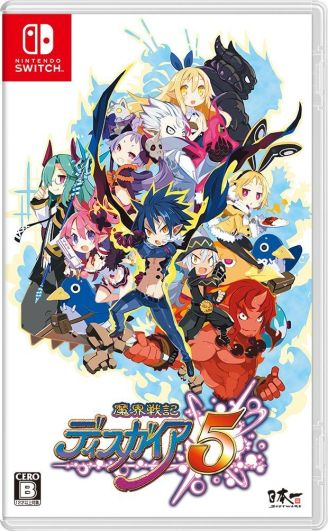 disgaea5-jp-package