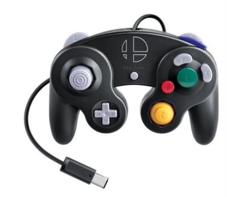 【緊急】ホリ「クラシックコントローラー for Nintendo Switch」がAmazonで高騰中!スマブラSPに備えて皆がコントローラー買い始めてるぞ!!