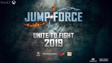 JUMP_FORCE (1)