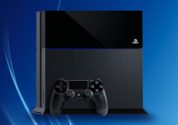 PS4 system software update 1.74 is coming soon