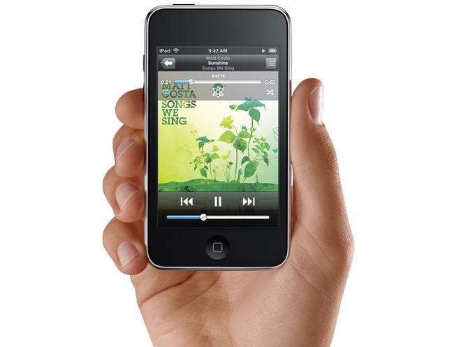 次期iPhoneのスペックがすごいらしい