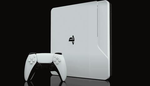 PS5発売されたらお前らすぐ買う?