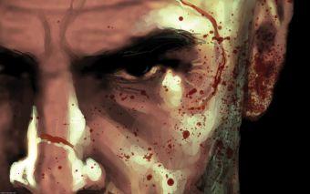 Rockstar GamesがGameSpy閉鎖の影響を受けるタイトルを公開!「GTA V」への影響は・・・!?