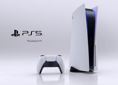 PS5「なら、ディスクレス版は39800円です」←さすがに買うよな?