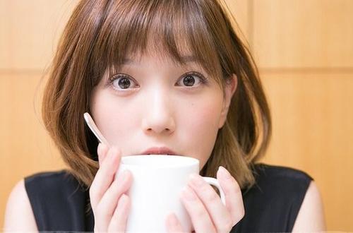 【朗報】ゲーマーアイドル本田翼さん、YouTuberデビューへ
