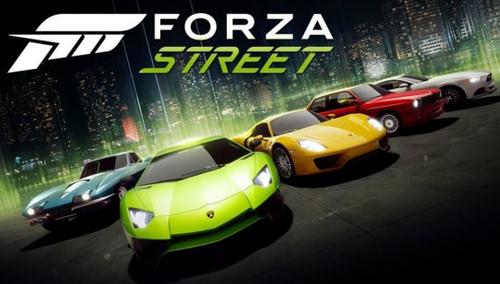 【朗報】ついにフォルツァがSwitchにリリースされるらしい!