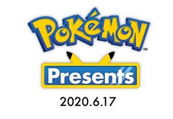 【速報】6/17 22時『Pokémon Presents』反省会 「歯磨き」「スナップ」「新作パズル」「Goでビクティニ」「剣盾でゼラオラ色違い」