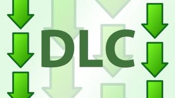 なんでゲーム業界を盛り上げてる俺らがDLCを否定してるんだ?