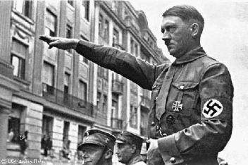 """【終戦記念日】ゲーム内での""""ナチス表現""""が解禁へ!業界団体は「ゲームが芸術作品であると認められた重要な一歩」と評価"""
