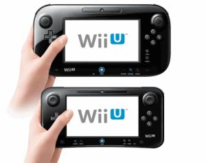 """リークされた任天堂の「小型ビデオ再生機」は""""Wii Uゲームパッドの新型""""?イメージ画像も"""