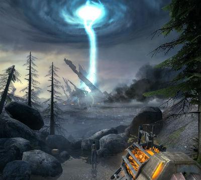 「Half-Life 3」と「Left 4 Dead」新作は存在した!? 関係者が「見た」とポロリ