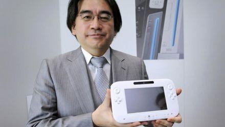 Nintendo_SatoruIwata