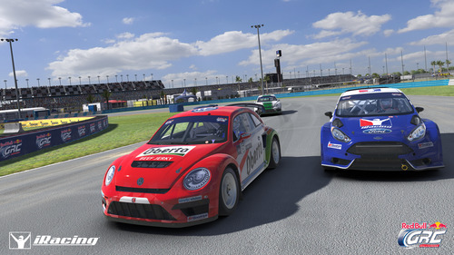 iracing_globalrallycross_6