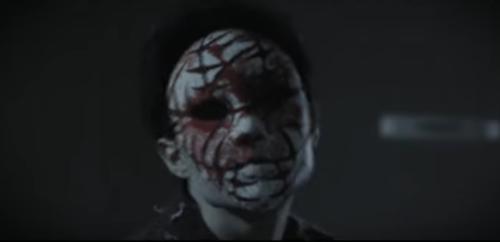 PS4/Switch「クローズド・ナイトメア」リアルすぎる実写ホラー 最新映像『監視者からのメッセージ』が公開!ファミ通実機プレイ映像も