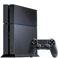 PS4ソフトでPS3とマルチにすんのやめろよ