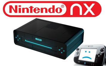 【朗報】ニンテンドーNX来週発表へ、価格は350ドル!!
