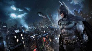 PS4「バットマン:リターン・トゥ・アーカム」 海外レビュー速報版が到着!「大幅に劣化した ビジュアル、貧弱なリマスター」 評価はイマイチ? エピソード3トレーラーも