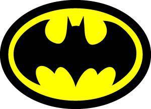 ノムリッシュのデザインしたバットマンがアレっぽいと話題に