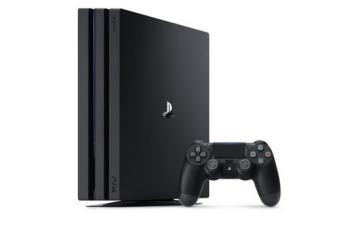 PS4 Pro 購入組、使ってみた感想・恩恵聞かせてください
