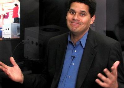 2014年3月の北米市場 Wii U7万台、Vita1万台と悲惨な状態に