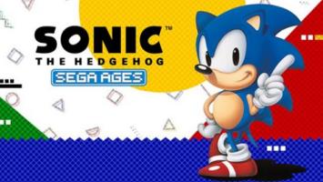 【朗報】SEGA AGESは現在Switch向けに15タイトル以上を開発中!!