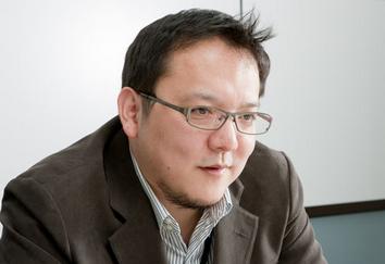 【悲報】フロム・ソフトウェア代表の宮崎英高さん、ぜんぜん出しゃばらない