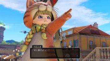 【Amazonレビュー】ドラクエ11S→☆4.4、ペルソナ5R→☆3.5