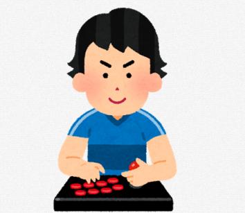 【朗報】最近のゲーマーさん、無給でもいいからプロゲーマーになりたがっている