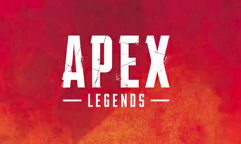 【APEX】ソニーが主催した賞金100万円の大会 チームの殆どが規約違反で棄権に