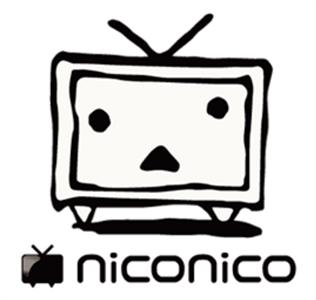 【速報】ニコニコ動画、ログイン撤廃