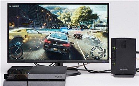 【緊急】PS4 有線LANの速度、速くする方法教えて!