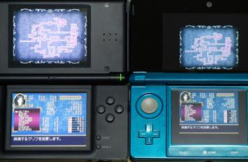 DS、3DSで絶対にやっておくべきゲーム