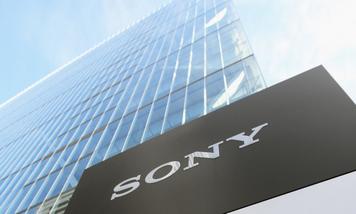 【速報】ソニー、3年ぶり営業減益 ゲーム事業不振