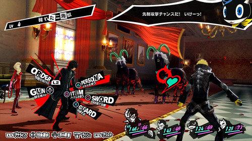 なぜ世界中で「全否定」されている『コマンド選択型RPG』が、「日本でだけ」熱烈に支持されてるんだ?
