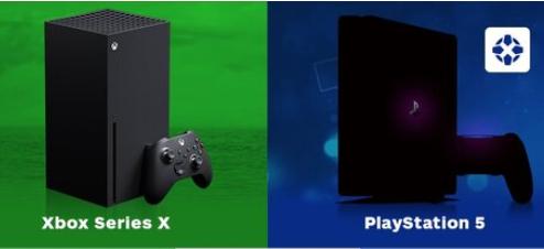 【比較】PS5「ブーストモードでGPUは最大10 TFLOPS!」 Xbox SX「定格で12 TFLOPSだぞwww」