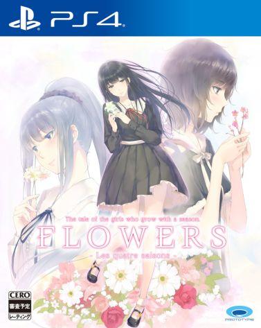 flowersq-ps4-ver-boxart