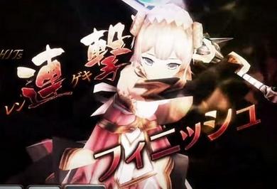 貞本義行×CC2×バンナムによる新作RPG『ニューワールド』が.hackぽい!!