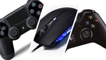 【衝撃】PCゲーム市場、とんでもない急成長をしてしまう【ソース有】