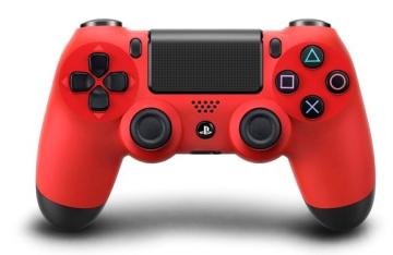 PS4「デュアルショック4」コントローラ、PS3でも無線接続に対応!!