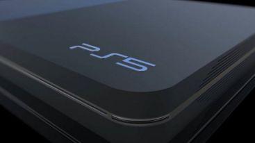 【衝撃リーク】ゲーム屋「来年は少なくとも3つの新ハードがソニーから発表されると聞いてます」