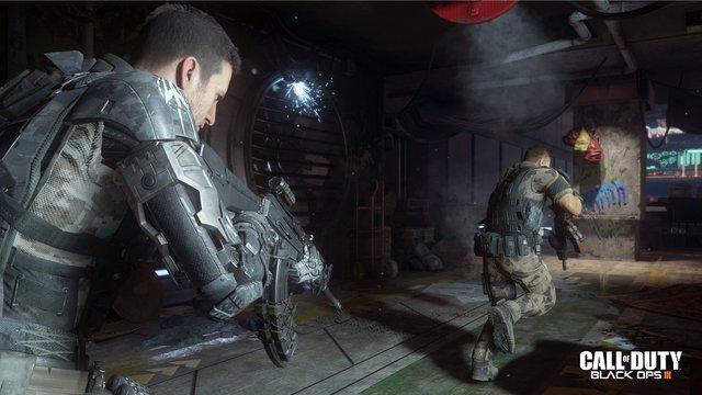 CoD Black Ops 3 (3)