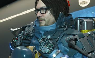 開発者がゲーム内にキャラとして出しゃばってくるのは許せる?