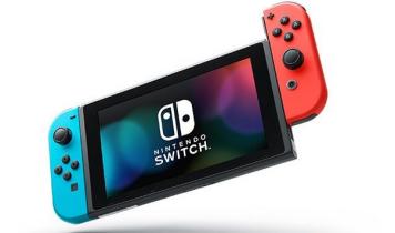 Switchの今後のソフトラインナップwwww