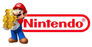 【朗報】任天堂、Switchの爆発的ヒットで営業利益1564億の業績上方修正 !マリオデ907万本、ゼノブレ2もミリオン超え!!