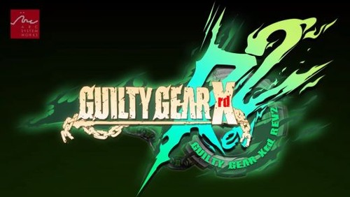 guilty-gear-xrd-rev2_170114