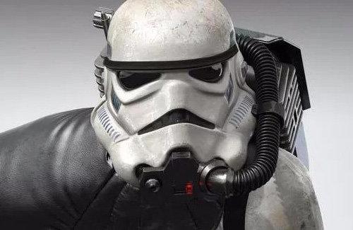【朗報】「スターウォーズバトルフロント2」がついに始動、EAが正式発表!!