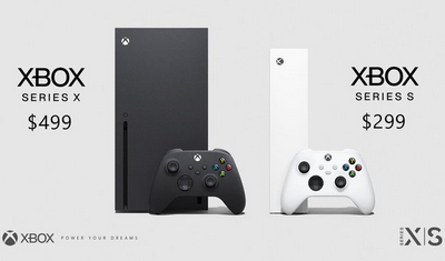 デトロイト開発「Xbox siriesX/Sは開発が面倒なのでみんなSベースになる可能性が高い」