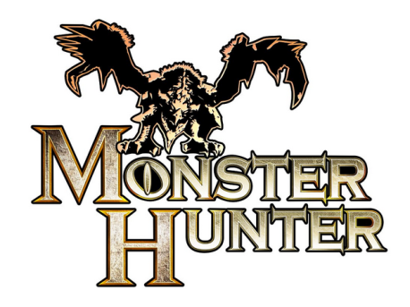 【速報】カプコン、新たにゲーム部門で「モンハン」と「ロストプラネット」を商標登録 !何かデカイの来るのは間違いないぞ!!