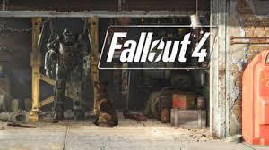 【苦情】 PCで「Fallout4」をプレイすると操作しづらい…