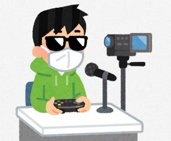 ゲーム配信するなら『YouTube』『Twitch』『ミルダム』『ニコニコ』どれがいい?